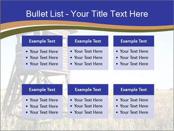 0000079691 PowerPoint Templates - Slide 56