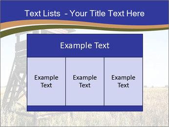 0000079691 PowerPoint Templates - Slide 59