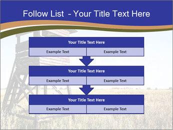 0000079691 PowerPoint Templates - Slide 60