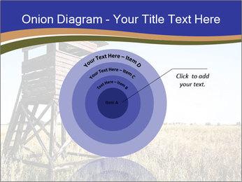 0000079691 PowerPoint Templates - Slide 61