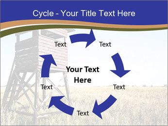 0000079691 PowerPoint Templates - Slide 62