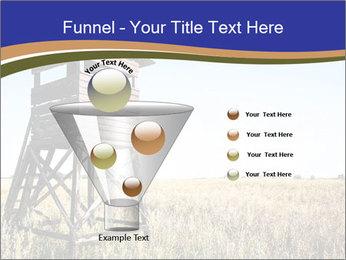 0000079691 PowerPoint Templates - Slide 63