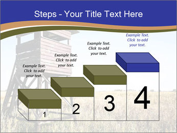 0000079691 PowerPoint Templates - Slide 64