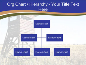 0000079691 PowerPoint Templates - Slide 66