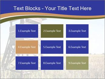0000079691 PowerPoint Templates - Slide 68