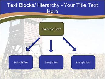 0000079691 PowerPoint Templates - Slide 69