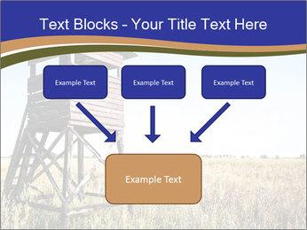 0000079691 PowerPoint Templates - Slide 70