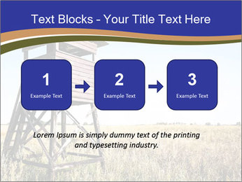 0000079691 PowerPoint Templates - Slide 71