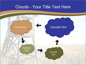 0000079691 PowerPoint Templates - Slide 72