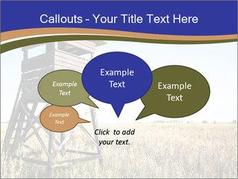 0000079691 PowerPoint Templates - Slide 73
