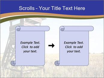 0000079691 PowerPoint Templates - Slide 74