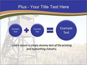 0000079691 PowerPoint Templates - Slide 75
