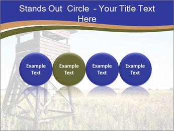 0000079691 PowerPoint Templates - Slide 76