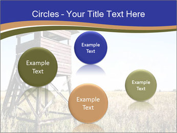 0000079691 PowerPoint Templates - Slide 77