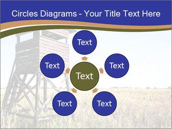 0000079691 PowerPoint Templates - Slide 78