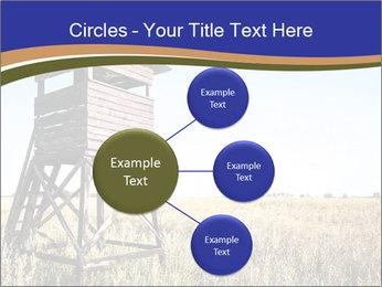 0000079691 PowerPoint Templates - Slide 79
