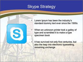 0000079691 PowerPoint Templates - Slide 8