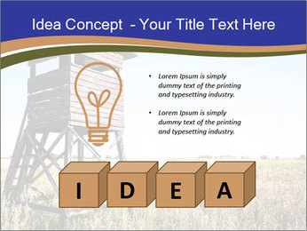 0000079691 PowerPoint Templates - Slide 80
