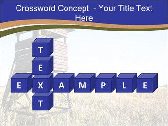0000079691 PowerPoint Templates - Slide 82