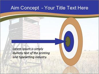 0000079691 PowerPoint Templates - Slide 83