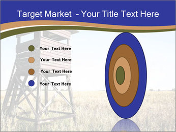 0000079691 PowerPoint Templates - Slide 84