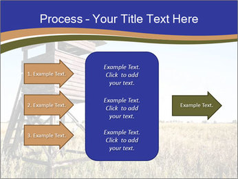 0000079691 PowerPoint Templates - Slide 85