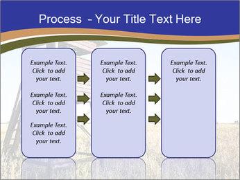 0000079691 PowerPoint Templates - Slide 86