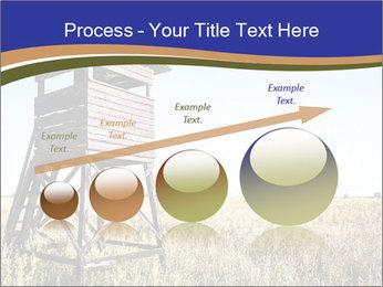0000079691 PowerPoint Templates - Slide 87