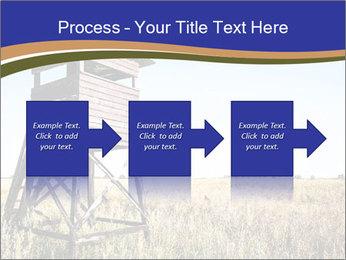0000079691 PowerPoint Templates - Slide 88