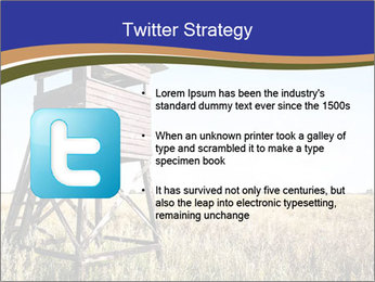 0000079691 PowerPoint Templates - Slide 9