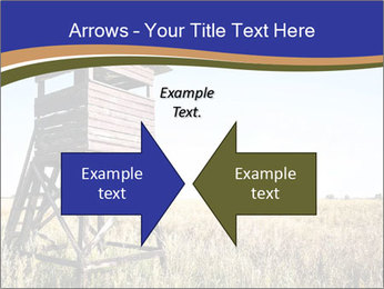 0000079691 PowerPoint Templates - Slide 90