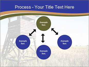 0000079691 PowerPoint Templates - Slide 91