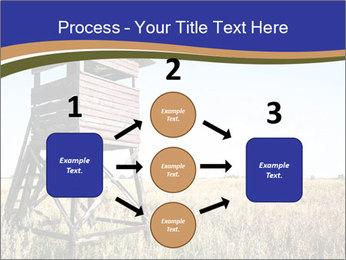 0000079691 PowerPoint Templates - Slide 92
