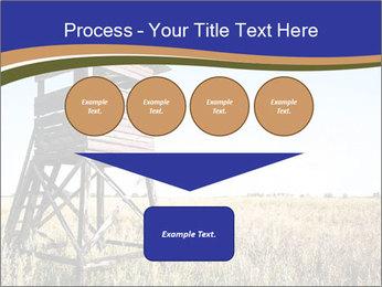 0000079691 PowerPoint Templates - Slide 93