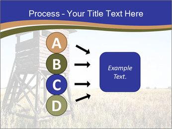 0000079691 PowerPoint Templates - Slide 94