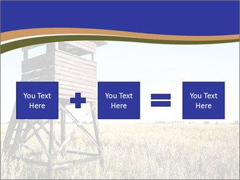 0000079691 PowerPoint Templates - Slide 95