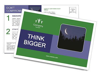 0000079692 Postcard Template