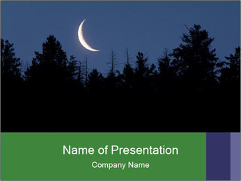 0000079692 PowerPoint Template