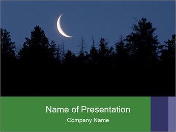 0000079692 PowerPoint Template - Slide 1