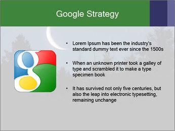 0000079692 PowerPoint Template - Slide 10