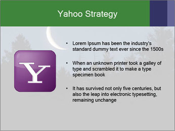 0000079692 PowerPoint Template - Slide 11