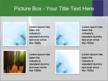 0000079692 PowerPoint Templates - Slide 14