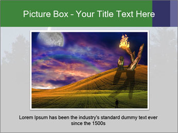 0000079692 PowerPoint Template - Slide 16