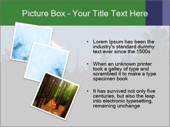 0000079692 PowerPoint Template - Slide 17