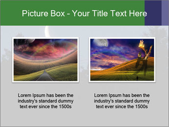 0000079692 PowerPoint Template - Slide 18