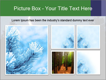 0000079692 PowerPoint Templates - Slide 19