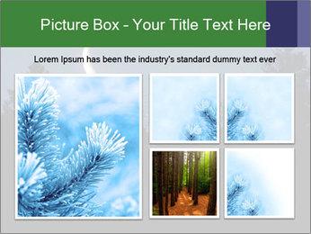 0000079692 PowerPoint Template - Slide 19