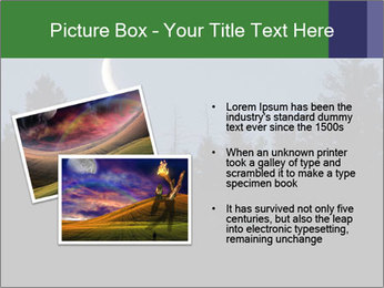 0000079692 PowerPoint Templates - Slide 20