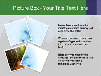 0000079692 PowerPoint Templates - Slide 23