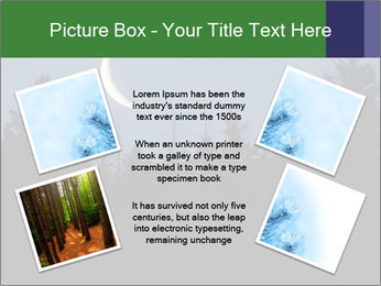 0000079692 PowerPoint Templates - Slide 24